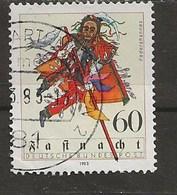 Carnaval. - [7] République Fédérale