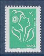 = Marianne De Lamouche Phil@poste TVP Vert 3733Aa Neuf - 2004-08 Marianne De Lamouche