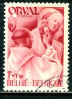 Belgique COB 561 ° - Belgique