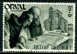 Belgique COB 567 ° - Belgique