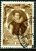 Belgique COB 581 ° - Belgique