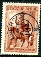 Belgique COB 583 ° - Belgique