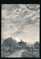 Ramsach Bei Murnau [AA39-5.126 - Deutschland