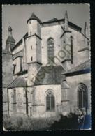 Sarlat [AA39-5.167 - France
