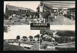 Auberge - Hertogenwald - Jalhay [AA39-5.293 - Belgique