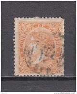 1867     EDIFIL  Nº   89 - Usati