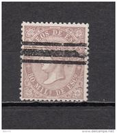 1868     EDIFIL  Nº   98S - Usati