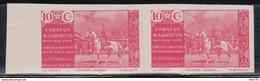 Marruecos  1941   Edifil Nº 14s  (*) - Marruecos Español