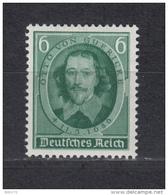1936    MICHEL  Nº  608    / ** / - Unused Stamps