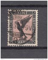 1926  MICHEL Nº     382 - Usados