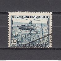 1935   EDIFIL  Nº 689 - 1931-Heute: 2. Rep. - ... Juan Carlos I