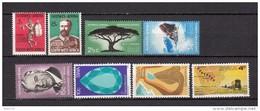 1965 - 1974    VARIOS  SELLOS      / ** / - Unused Stamps