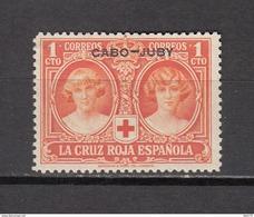 1926   EDIFIL  Nº  26    / * / - Cabo Juby