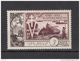1954   YVERT  Nº  14    / ** / - Aéreo