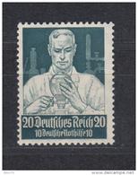 1934   MICHEL  Nº  562    / ** / - Nuevos