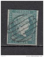 1855  EDIFIL  Nº  41 - 1850-68 Reino: Isabel II
