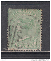 1863 - 1870   YVERT  Nº 32 - Mauritius (...-1967)