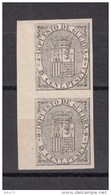 1874    EDIFIL  Nº  141 S   ( * ) - Nuevos