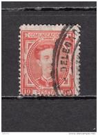 1876   EDIFIL  Nº  182 - Usados