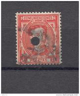 1876   EDIFIL  Nº  182 T - Télégraphe