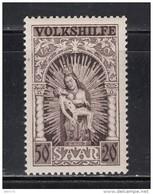 1949 -  YVERT  Nº  267  , MICHEL  Nº  271   / ** / - 1947-56 Ocupación Aliada