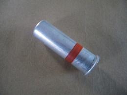 Cartouche Pour Lance Fusée à 1 Illumination Rouge. - Equipement