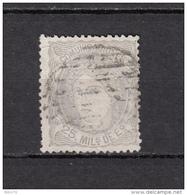 1870    EDIFIL  Nº  106 - Gebruikt