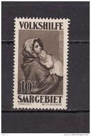 1929   MICHEL  Nº 141   / ** / - 1920-35 Sociedad De Naciones