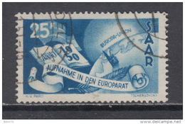 1950  MICHEL  Nº 297 - 1957-59 Estado Federado