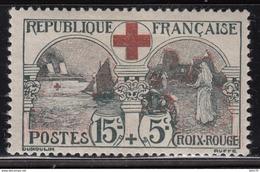 1928     YVERT Nº   156   / * / - Nuevos