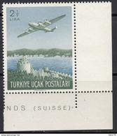 1950  MICHEL Nº 1248  MNH - 1921-... República