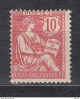 1902 Yvert Nº 124  /*/ - Francia