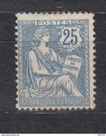 1902 Yvert Nº 127  /*/ - Francia