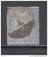 1874 - 1880   YVERT  Nº  30 - Natal (1857-1909)