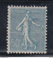 1919-1926  Yvert Nº 161  /*/ - Nuevos