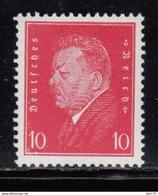1928    Michel Nr  413     MNH - Nuevos