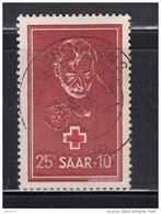 1950   YVERT   Nº 271  , MICHEL  Nº 292 , - 1947-56 Ocupación Aliada