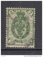 1891   YVERT  Nº 37 - Usados