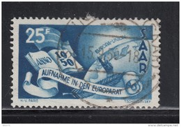 1950   YVERT   Nº 277  , MICHEL  Nº 297 , - 1947-56 Ocupación Aliada