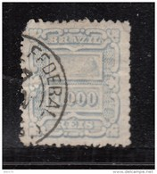 1884 - 1888   YVERT  Nº 67 - Brasil