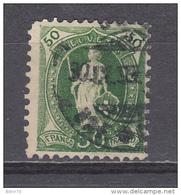 1899      MICHEL  Nº  69  Ca - Usados