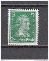 1926  MICHEL  Nº   387     / ** / - Germany