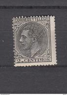 1879  EDIFIL  Nº 200   / */ - Nuevos