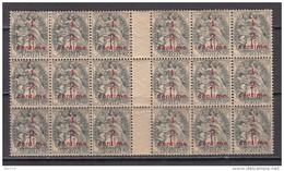 1919 - 1926   YVERT  Nº 157    / ** / - Francia