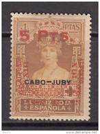 1927   EDIFIL  Nº  400   / ** / - Nuevos