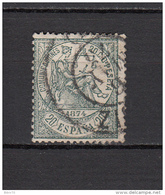 1874    EDIFIL  Nº 146 - Used Stamps