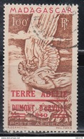 T.A.F. Aereos 1948 Yvert Nº 1 - Tierras Australes Y Antárticas Francesas (TAAF)