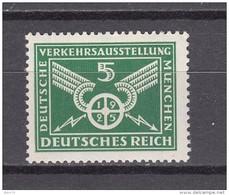 1925  MICHEL  Nº  370   / ** / - Unused Stamps