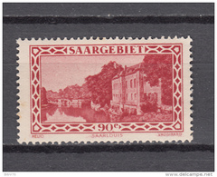 1932  MICHEL  Nº  160   / ** / - 1920-35 Sociedad De Naciones