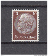 1933   MICHEL  Nº   486   / ** / - Nuevos